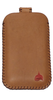 """Chile"" iPhone- Etui"